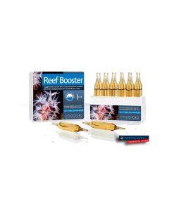 PRODIBIO Reef booster 1 ampułka