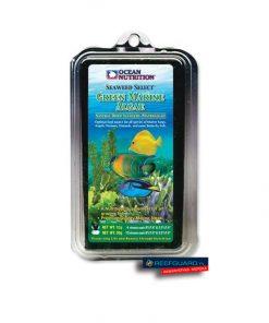 Seaweed Green 12g Ocean Nutrition