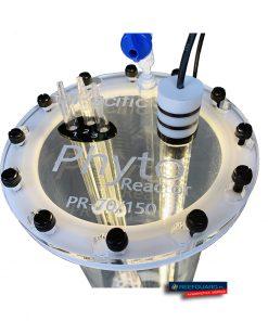 Ps Fitoplankton Reaktor Gora 247x296