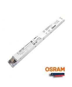 statecznik Osram 1x80 QTP5 elektroniczny Quicktronic