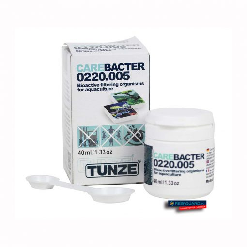 Tunze 0220.005 Care Bacter