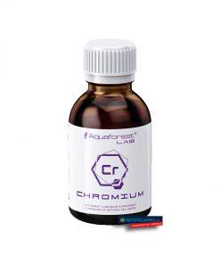 AquaForest Chromium Lab 200ml chrom