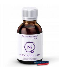 AquaForest Lab Niccolum 200ml nikiel