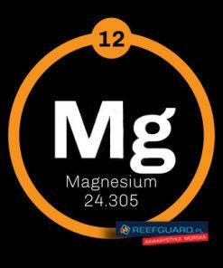 Magnez Pierwiastek Chemiczny Kopia 247x296
