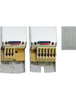Statecznik T5 2x80w Tridonic Pro Tabela 3 Kopia 247x296