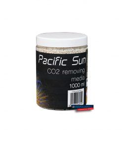 Removing media CO2 1l absorber pochłaniacz Pacific Sun