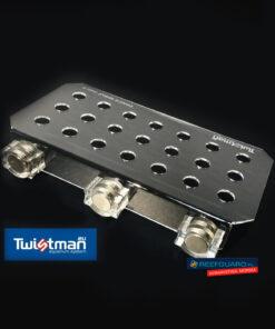 Frags Shelf model 2 TWISTMAN DUŻA półka na szczepki