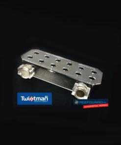 Frags Shelf model 3 TWISTMAN mała półka na szczepki