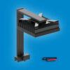 Reef Flare S black 70W Smart reef LED Reef Factory dostępne za 1 miesiąc