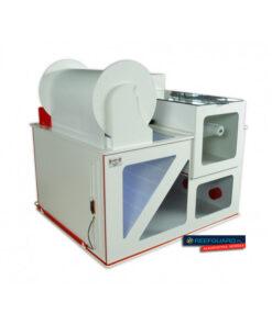 Royal Exclusiv Dreambox3 VD-75 fleece filter Automatyczny Filtr Mechaniczny