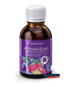 AF Power-Elixir 200ml Aquaforest