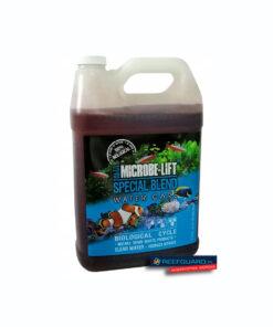 MICROBE-LIFT Special Blend 3,78l