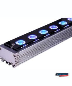 ORPHEK OR-3 120 LED Sky Blue 2021 Oświetlenie LED 60W