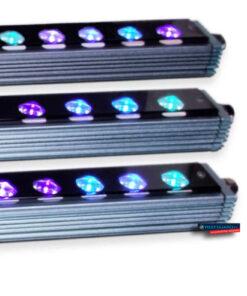 ORPHEK OR-3 60 Blue Plus Oświetlenie LED 30W
