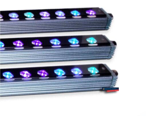 ORPHEK OR-3 90 Blue Plus Oświetlenie LED 40W