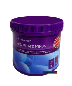 Phosphate Minus 250ml Aquaforest na fosforany