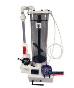 CalcFeeder AC Mini V3Pro Pacific Sun reaktor wapnia do 600l